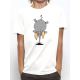 "T-shirt enfant ""Elephant"""