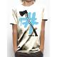 """T-shirt enfant """"Hachetag"""""""