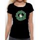 """T-shirt femme """"Peace"""""""