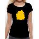 """T-shirt femme """"Requin"""""""