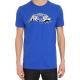 "T-shirt homme ""divin"""