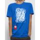 """T-shirt enfant """"Piece of art"""""""