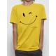 """T-shirt enfant """"Smiley"""""""