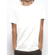 """T-shirt enfant """"Tous des moutons"""""""