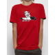 "T-shirt enfant ""Yes we can"""