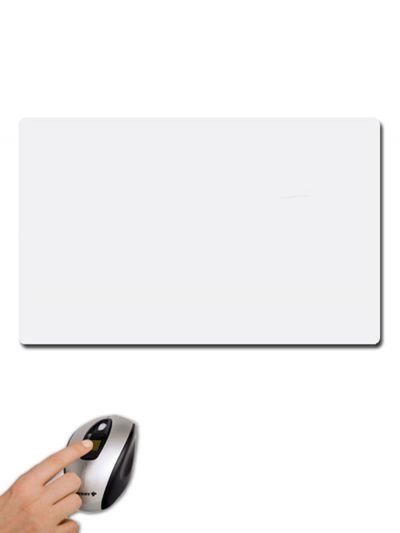 Tapis de souris rectangle