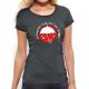 """T-shirt femme """"Il pleut"""""""
