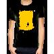 """T-shirt homme """"Lion"""""""