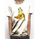 """T-shirt enfant """"Banane"""""""