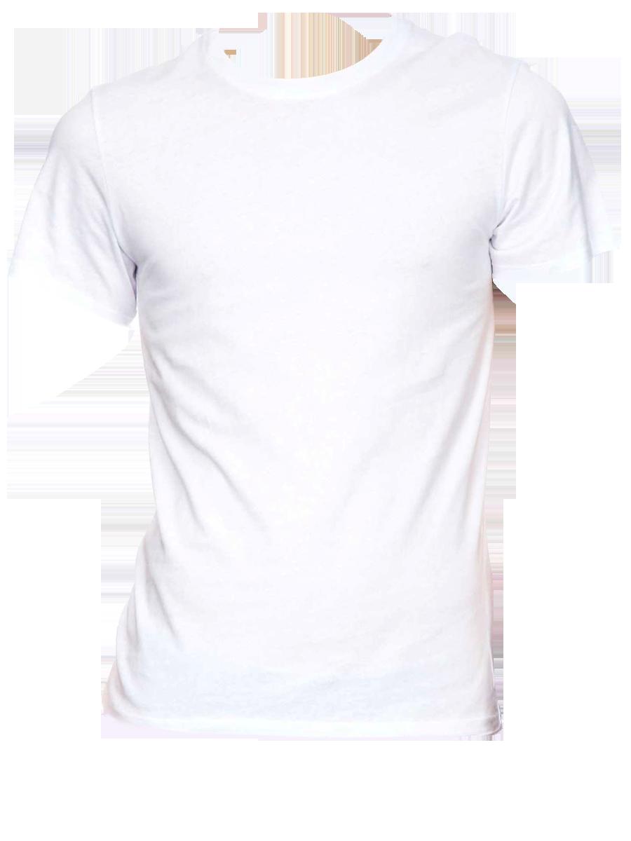 T shirt ensemble   tee shirt original 4bf8a95459f