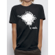"T-shirt enfant ""Et merde"""