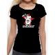 """T-shirt femme """"Revolution"""""""
