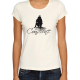 """T-shirt femme """"Roots"""""""