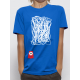 "T-shirt enfant ""Piece of art"""