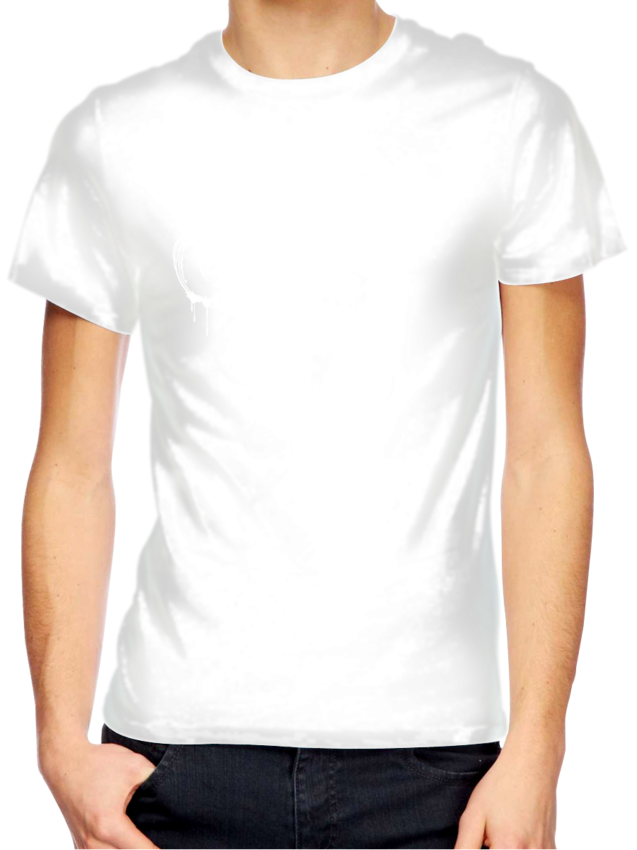 t shirt coute ton coeur tee shirt original message en coton bio. Black Bedroom Furniture Sets. Home Design Ideas