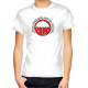 """T-shirt homme """"il pleut"""""""