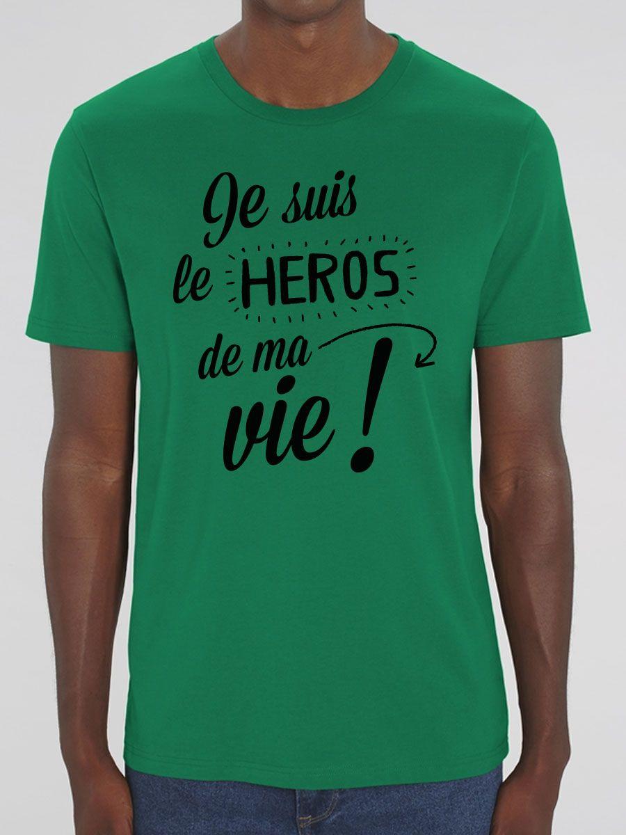 ade663b36581 t-shirt-homme-je-suis-le-heros-de-ma-vie.jpg