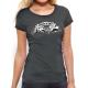 """T-shirt femme """"Divin"""""""
