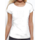 """T-shirt femme """"Le secret"""""""