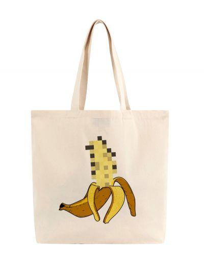 "SAC ""Banane"""