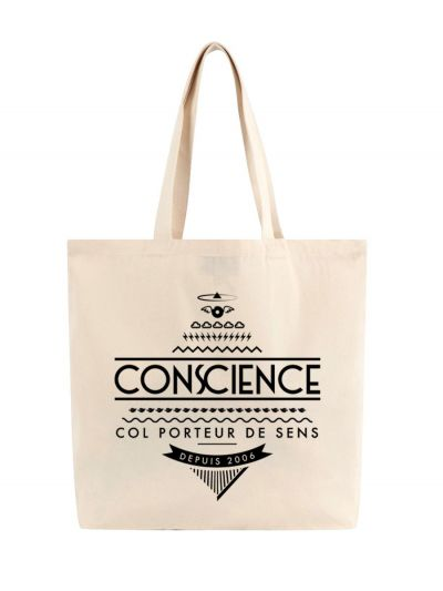 "SAC ""CONCIENCE"""