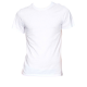 """T-shirt homme """"LR white"""""""